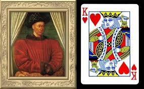 Memperoleh Yang Terbaik Di internet Kemungkinan perjudian poker online