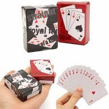 pertama untuk Freerolls poker online: Apa itu Freerolls poker Online?