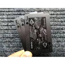 Perusahaan Las Vegas Gambling Memberikan pendapatan Melampaui