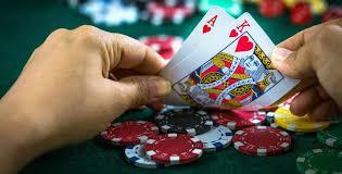 Perusahaan Las Vegas Gambling Memberikan Permintaan Melampaui