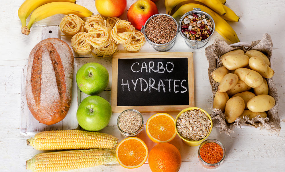 Makanan Dan Juga Cemilan Yang Dapat Membantu Meningkatkan Energi