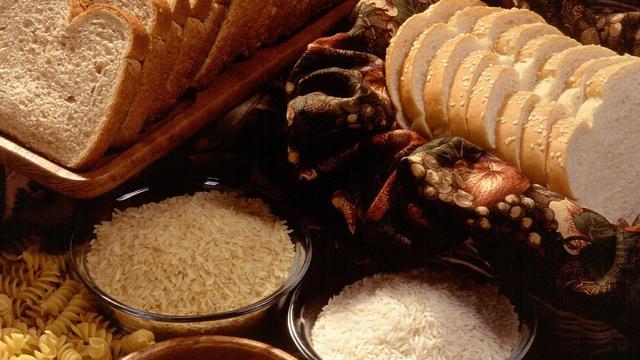 Dampak Buruk Mengkonsumsi Karbohidrat Secara Berlebihan