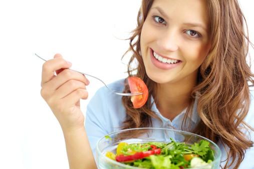 Beberapa Makanan Yang Memiliki Protein Yang Tinggi Dan Juga Sehat