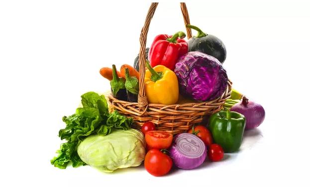 Beberapa Makanan Yang Harus Kamu Konsumsi Setelah Lebaran