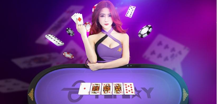 Rekomendasi Daftar Agen Poker online Terpercaya, Sangat Aman Dan Terbaik!terbaru