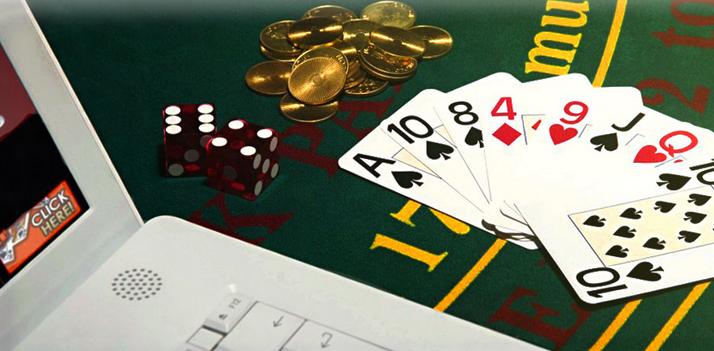 main poker online makin seru