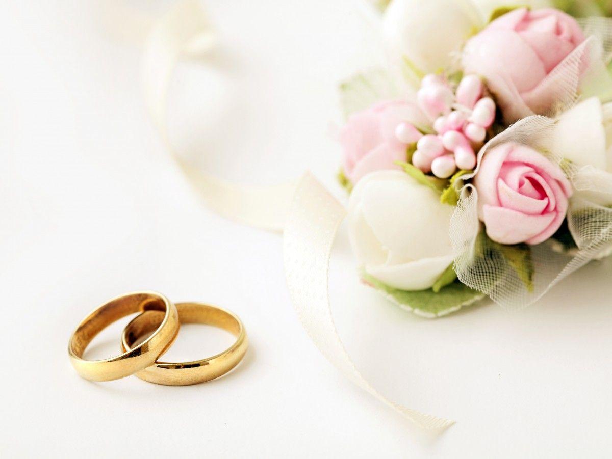Persepsi Orang Tentang Pernikahan